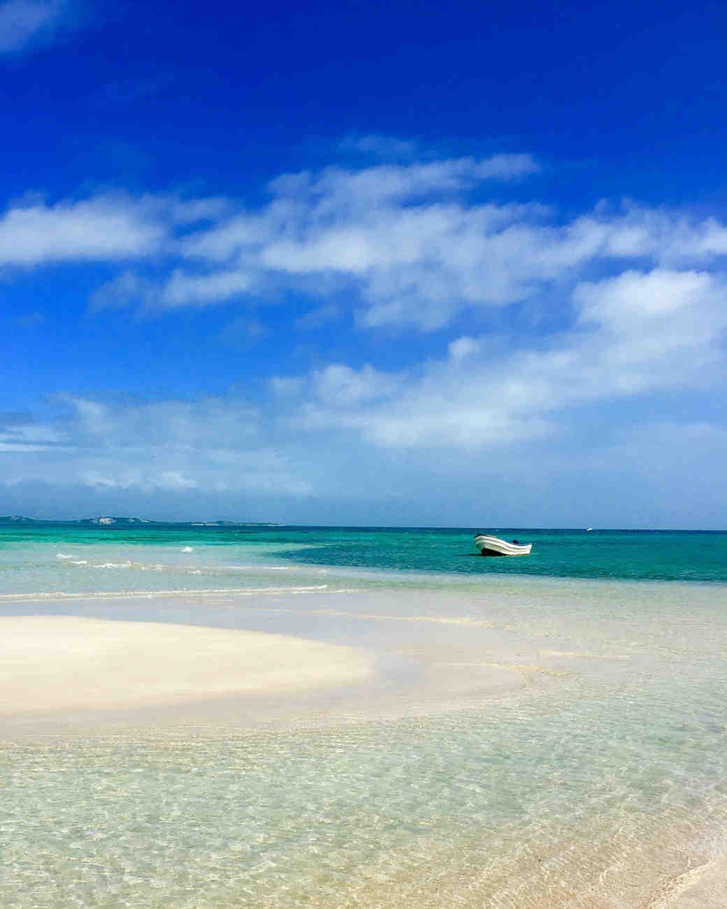 miavana madagascar beach