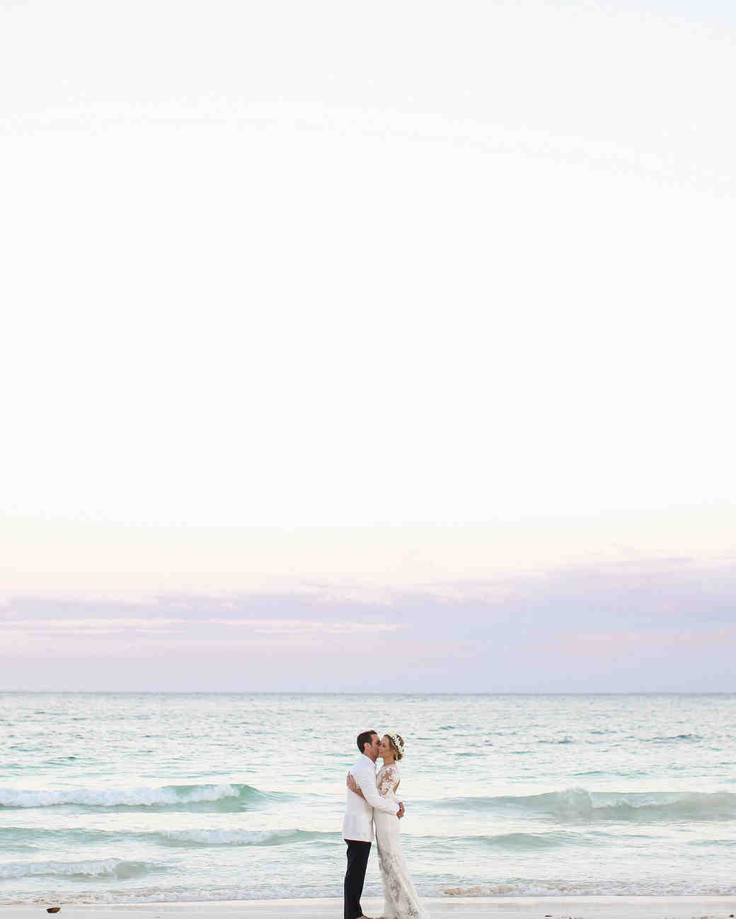 olivia-keith-wedding-couple-34-s112304-0815.jpg