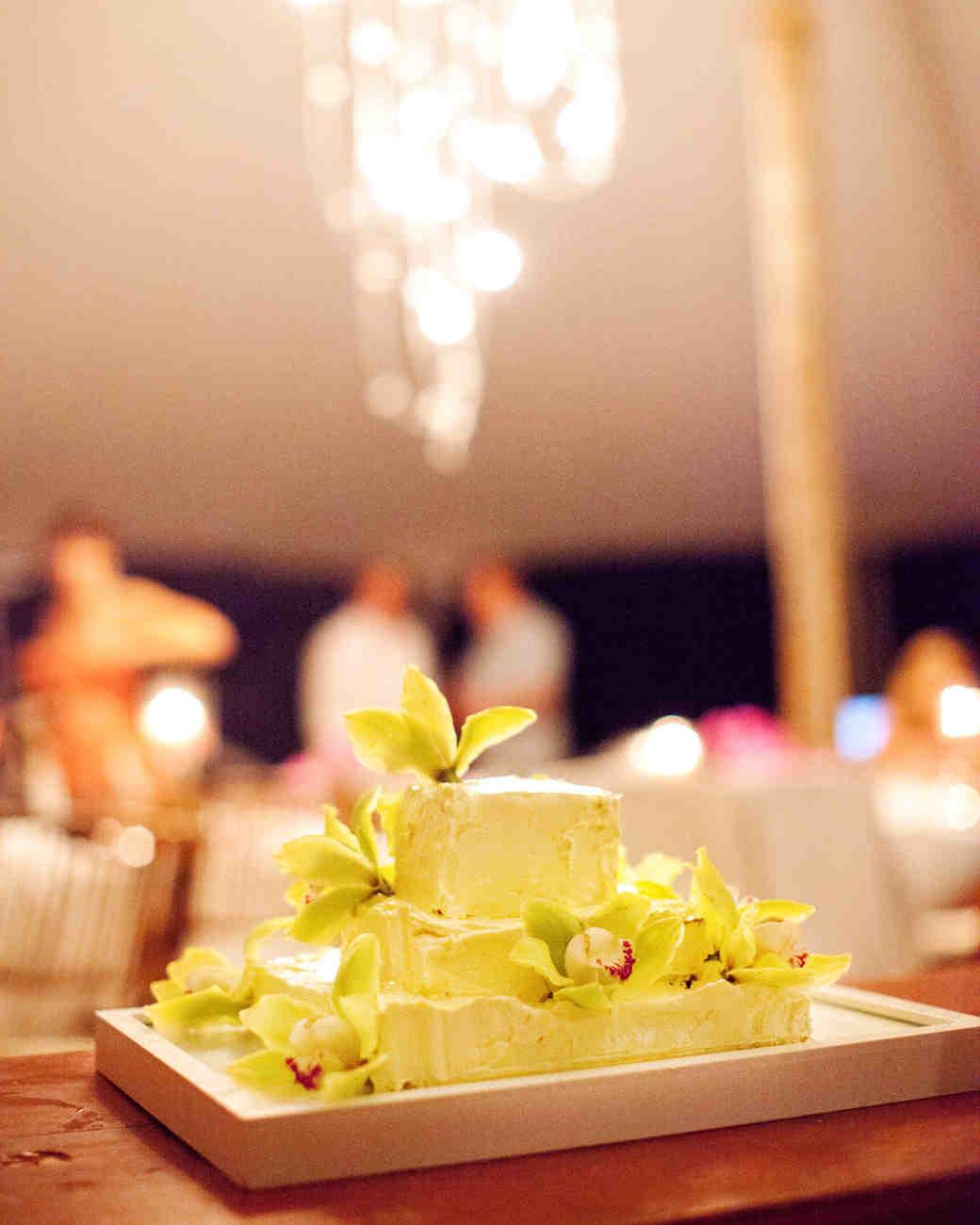real-weddings-kevin-jamie-05292012wd-jk2179.jpg