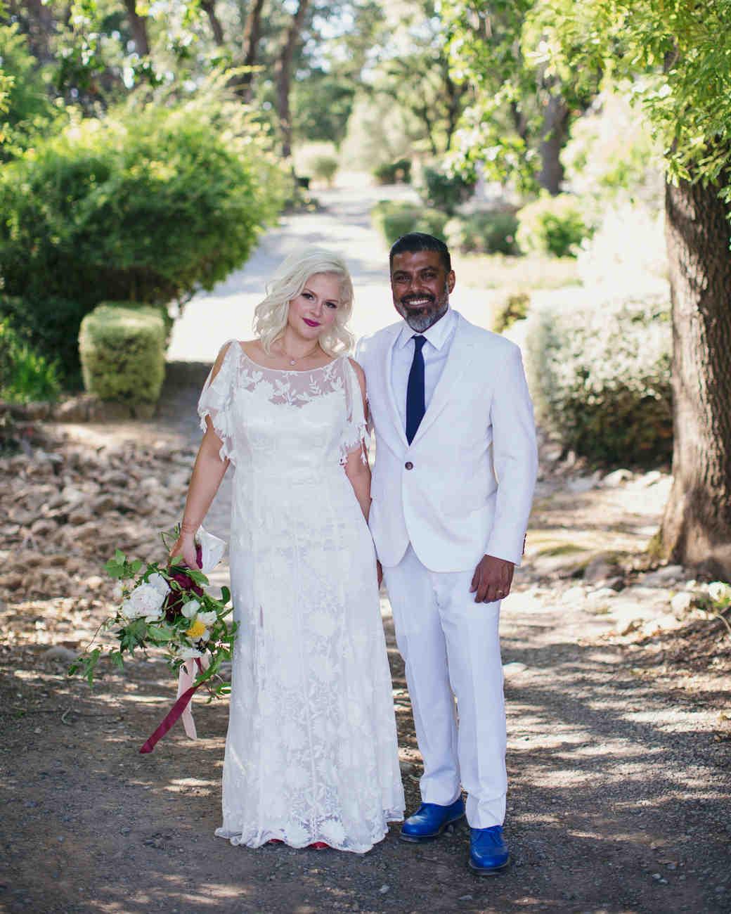 rosie-ambi-wedding-couple-4959-s112501-0116.jpg