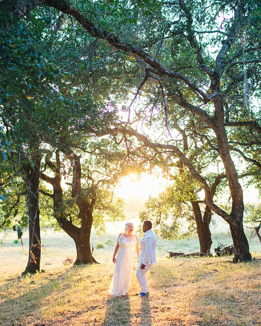 rosie-ambi-wedding-couple-6456-s112501-0116.jpg