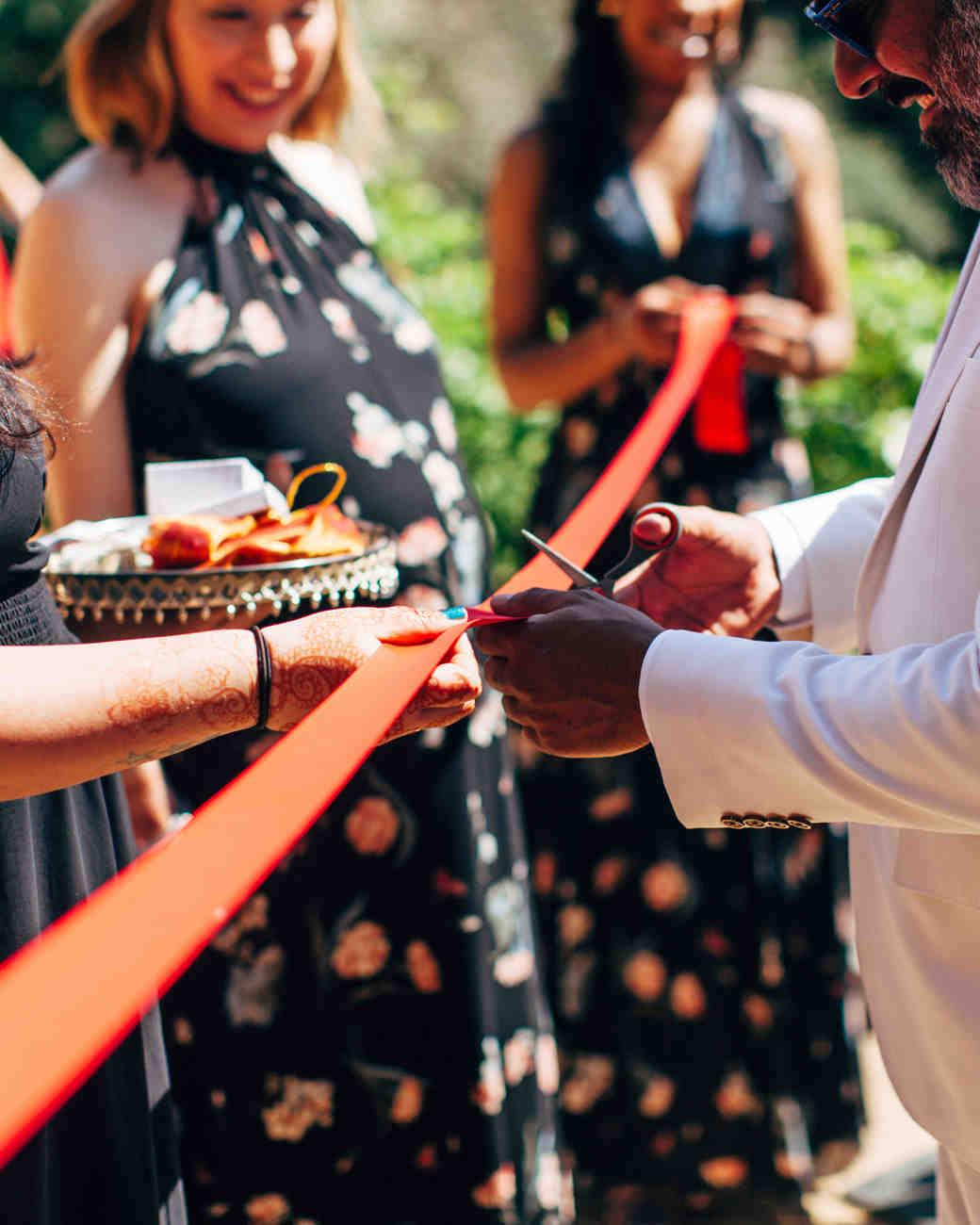 rosie-ambi-wedding-ribbon-2662-s112501-0116.jpg