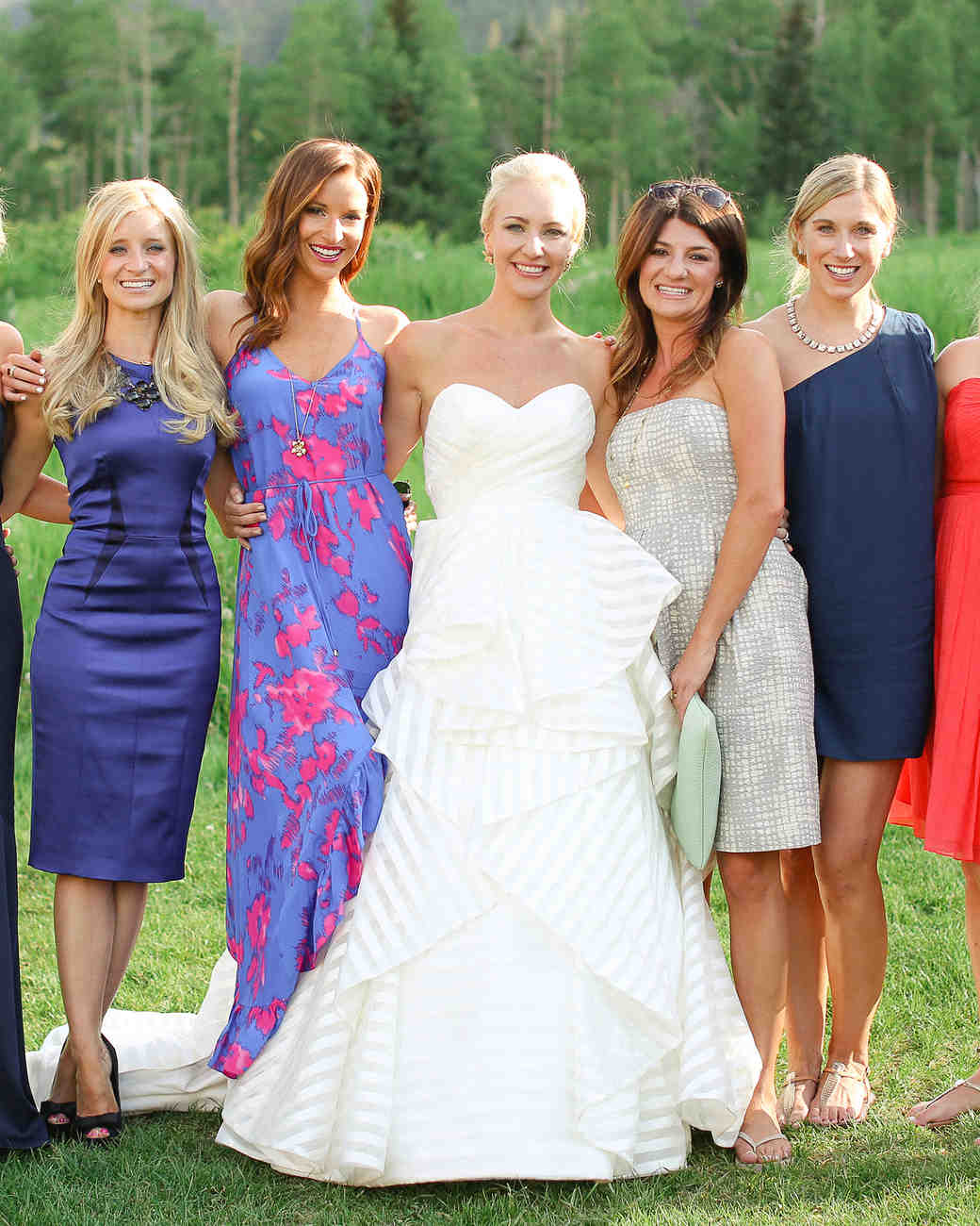 stacey-eric-wedding-ladies-569-s111513-1014.jpg