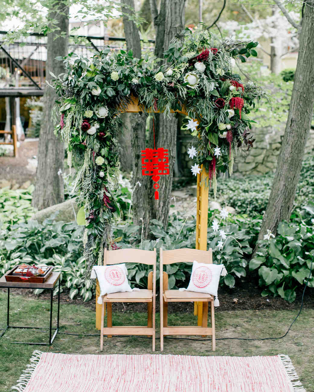 susan-tom-wedding-ceremony-176-s112692-0316.jpg
