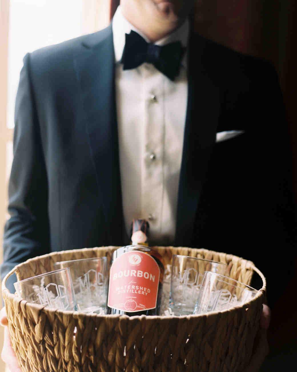 taylor-john-wedding-bourbon-98-s112507-0116.jpg