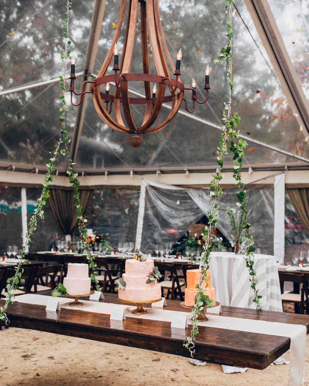 thea-rachit-wedding-cakes-0785-s112016-0715.jpg