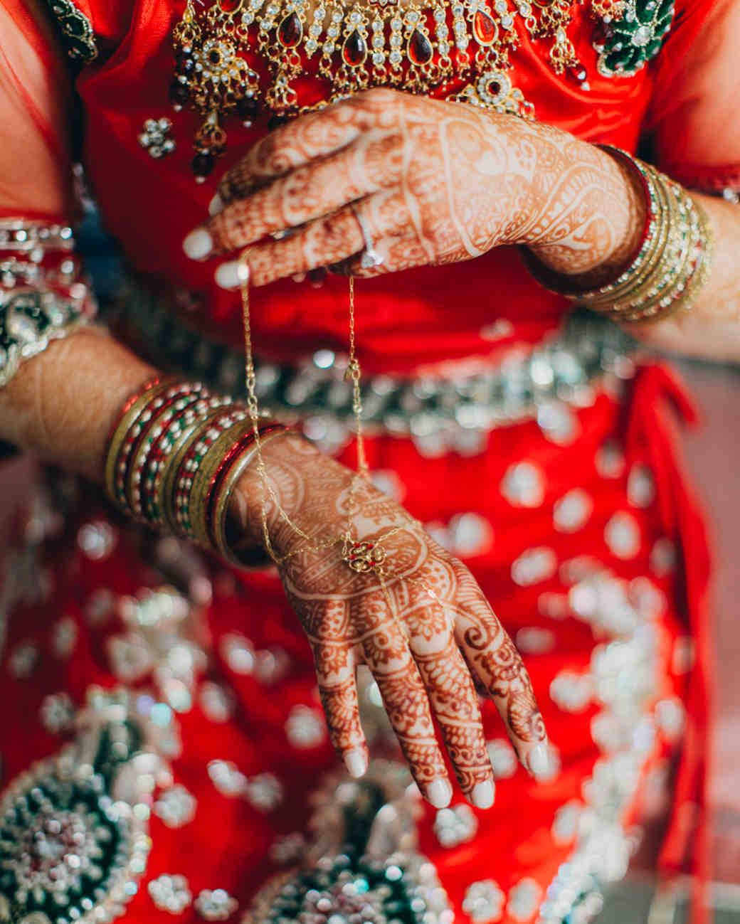 thea-rachit-wedding-henna-1610-s112016-0715.jpg
