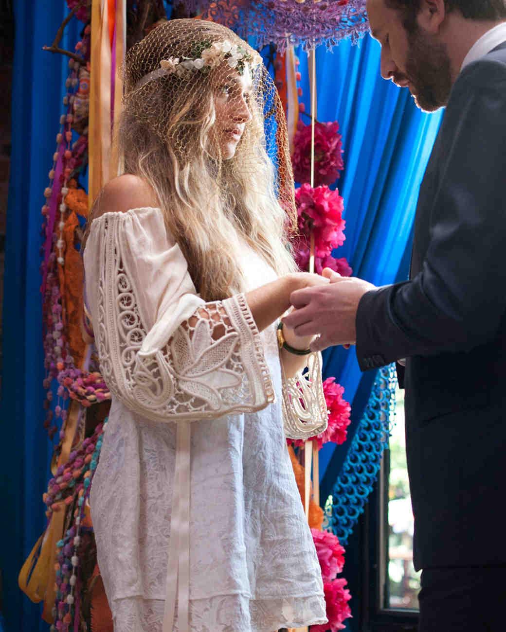Girls wedding dresses images