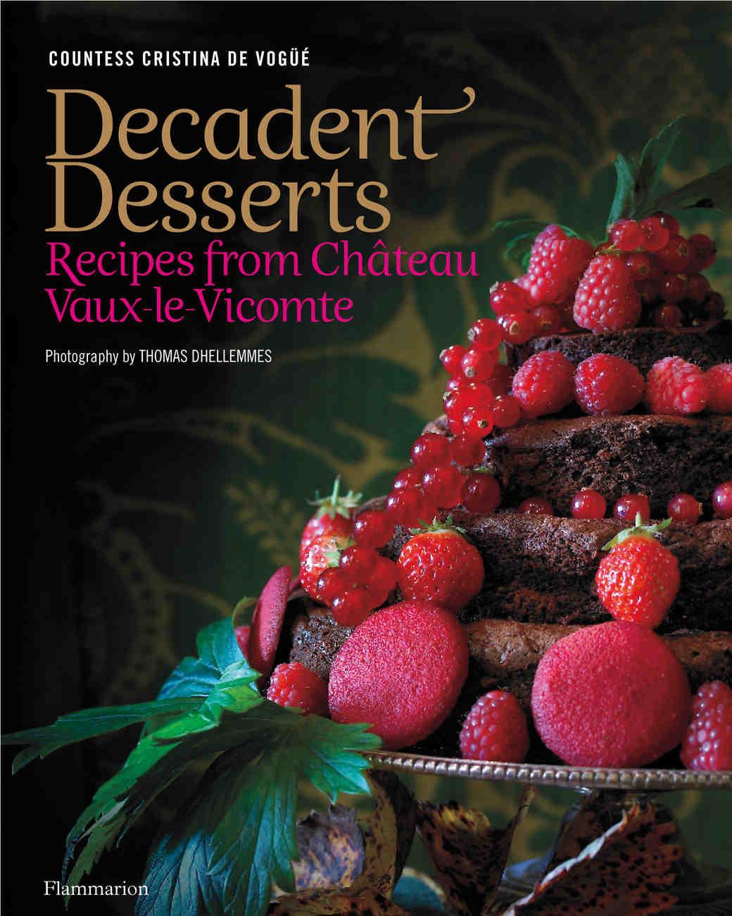 vaux-le-vicomte-decadent-desserts-book-0914.jpg