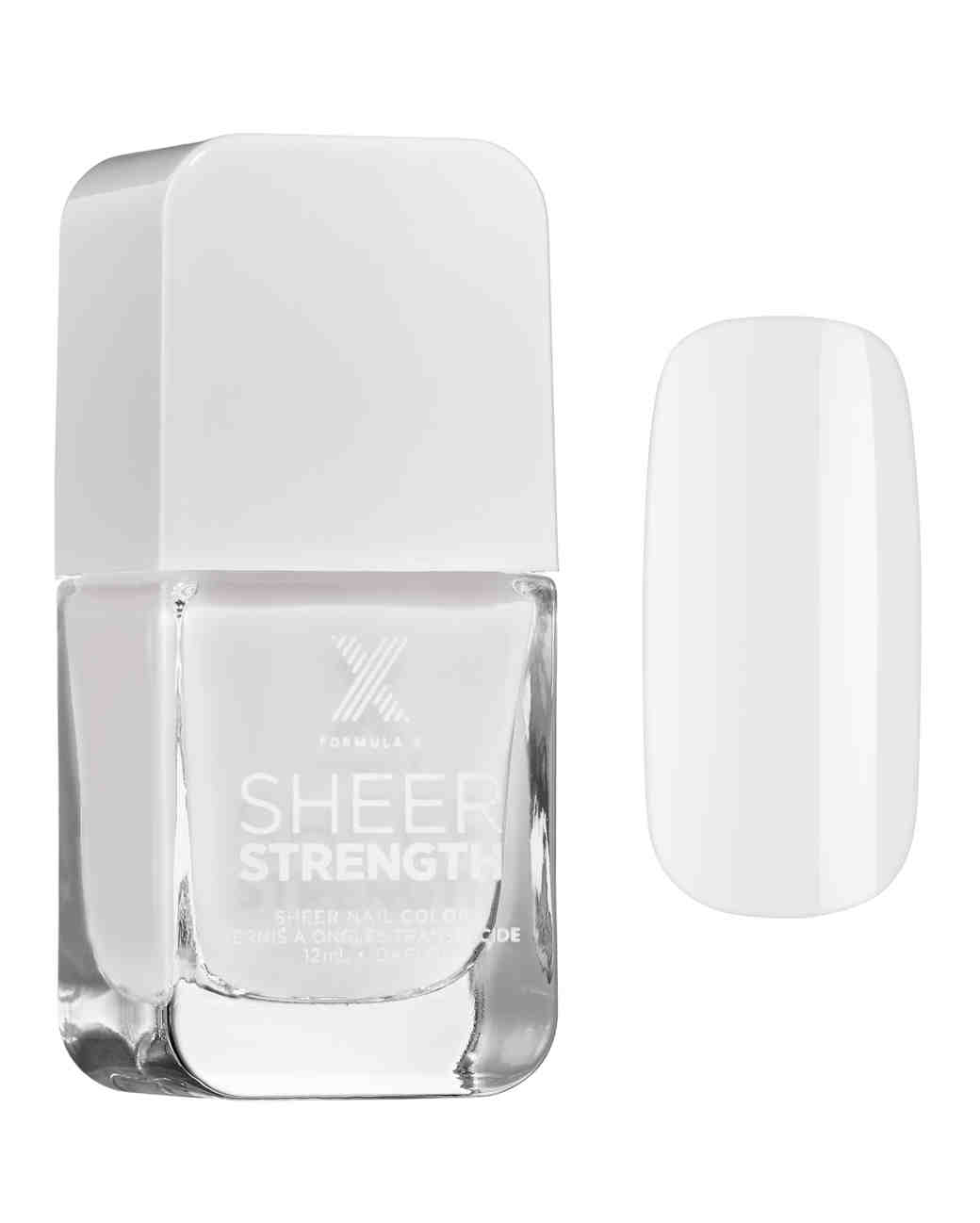 white-nail-polish-formula-x-cloud-nine-0615.jpg