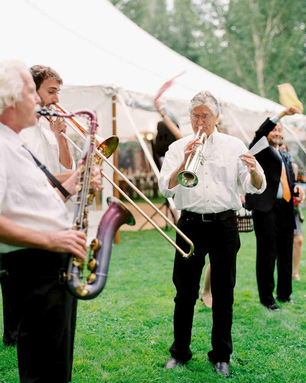 whitney-matt-wedding-music-324-s111817-0215.jpg