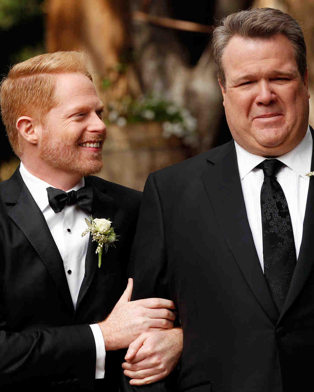 year-in-weddings-modern-family-wedding-1214.jpg