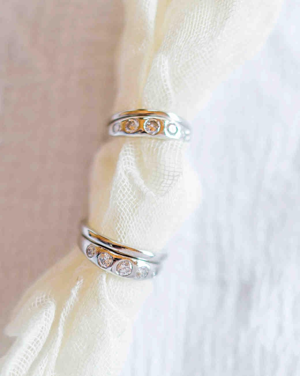 allison aimee wedding brides rings