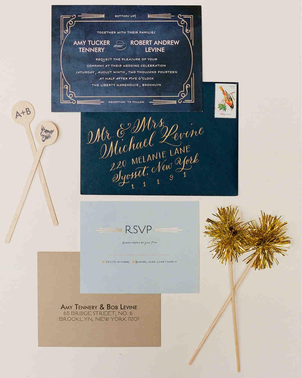 amy-bob-wedding-stationery-0004-s111884-0715.jpg