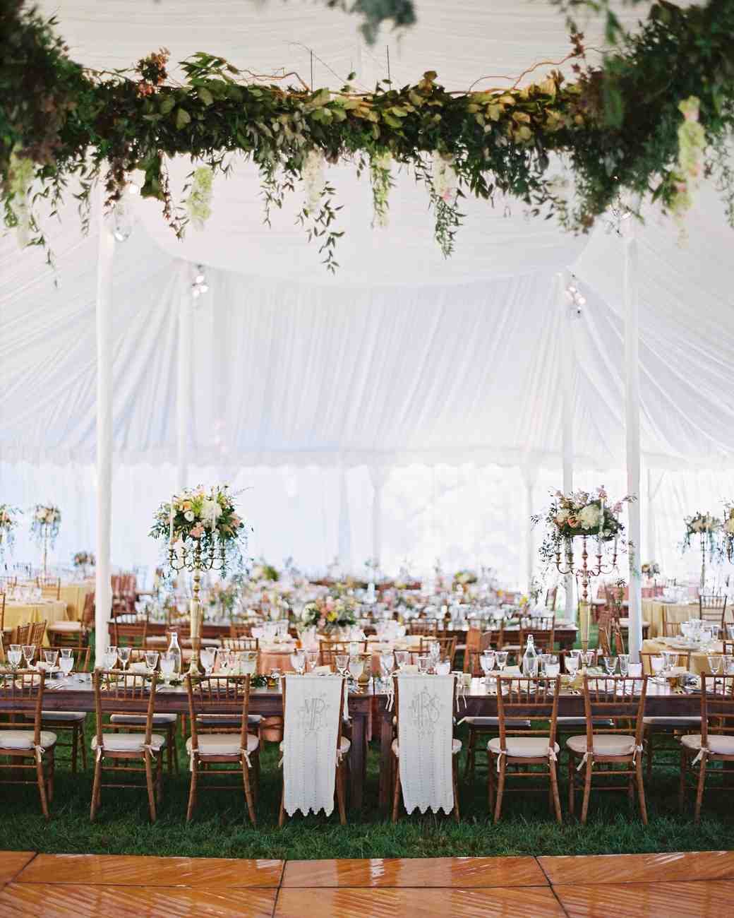 amy-garrison-wedding-tent-00743-6134266-0816.jpg