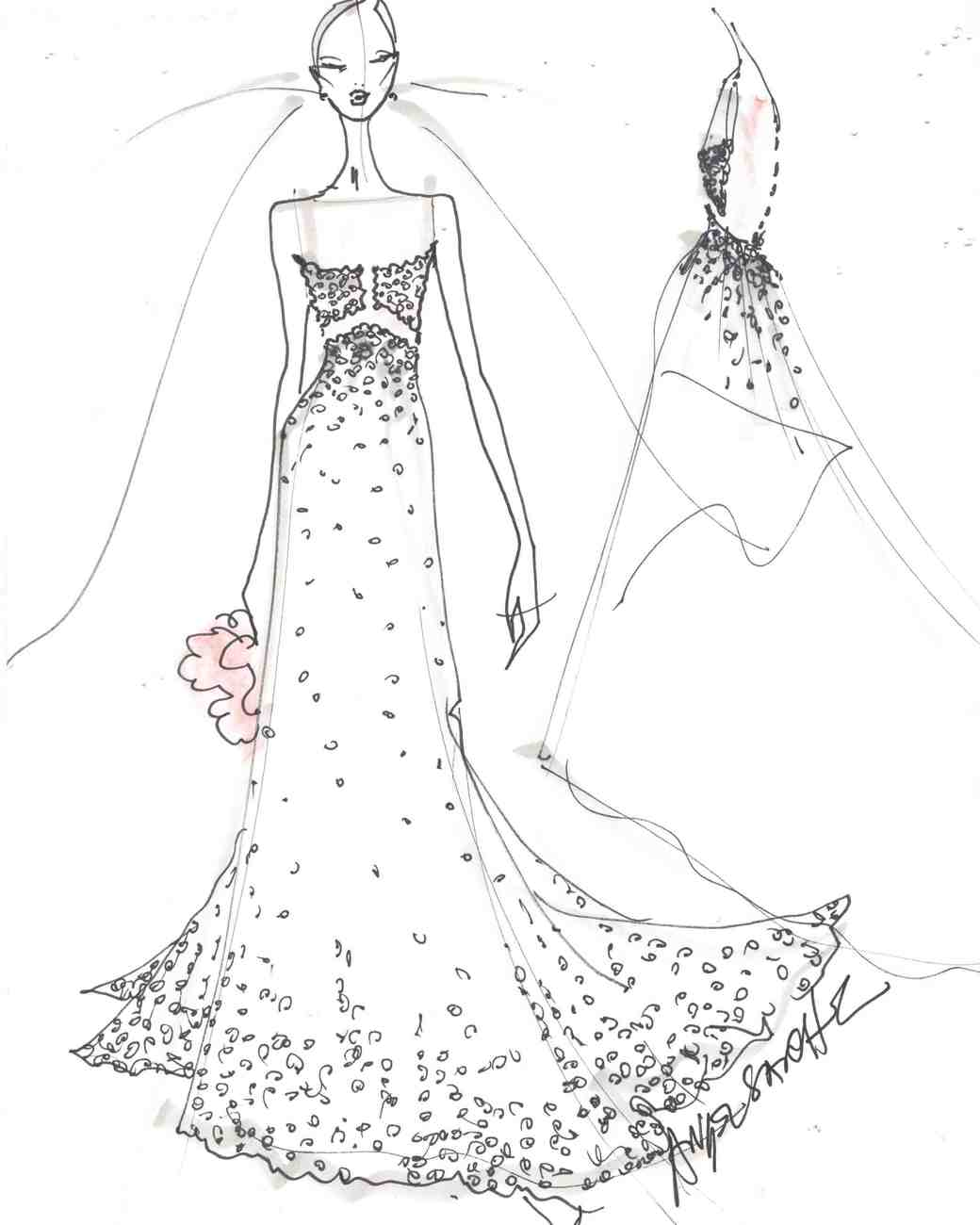angel-sanchez-bridal-market-ss17-sketch-0416.jpg