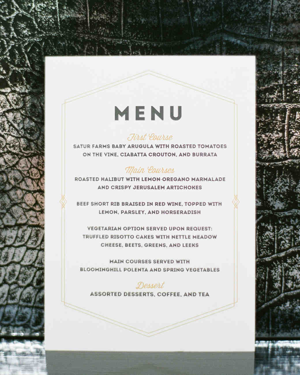 ashley-jonathon-wedding-menu-61-s111483-0914.jpg