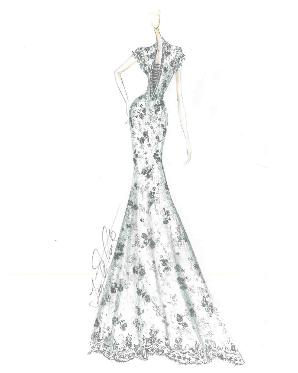 bridal-market-inspiration-ines-di-santo-0415.jpg