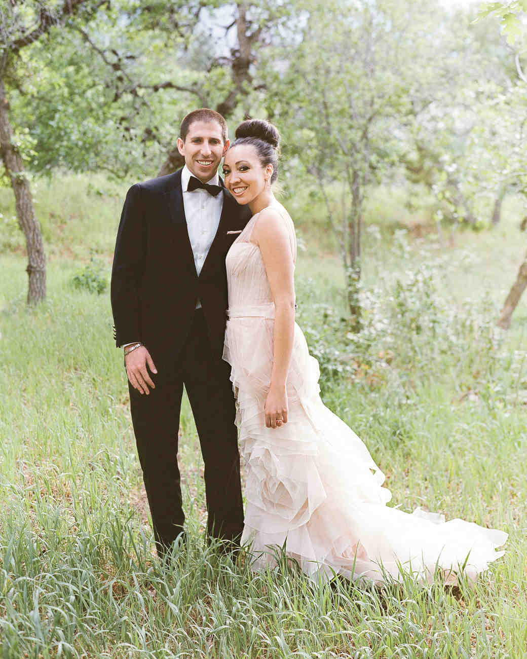 0d714a89eac A European-Inspired Wedding in the Colorado Mountains