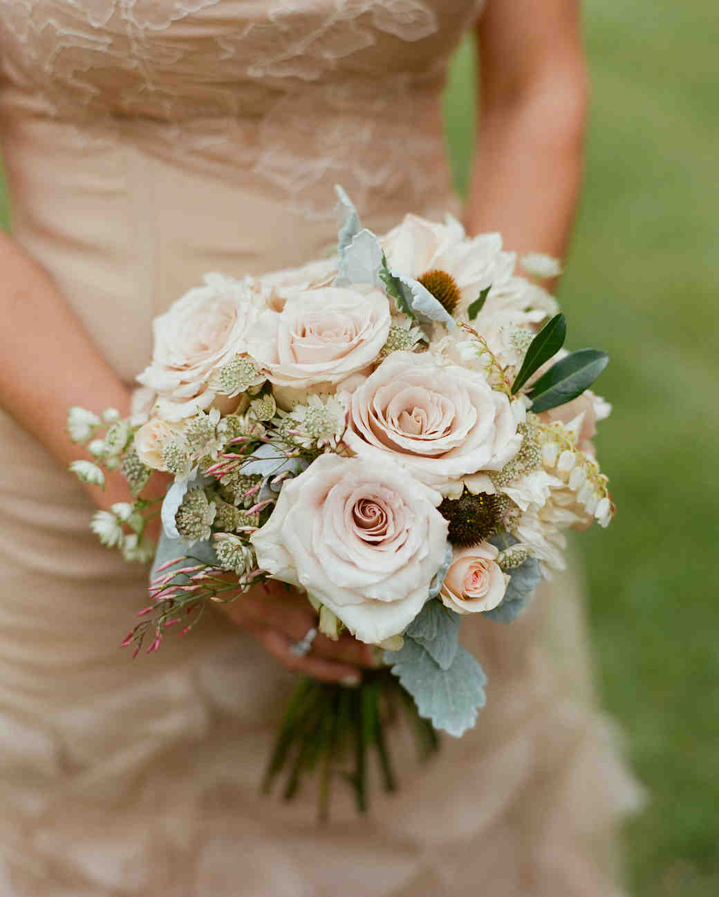 Find the best flower for your wedding color palette martha stewart find the best flower for your wedding color palette martha stewart weddings izmirmasajfo