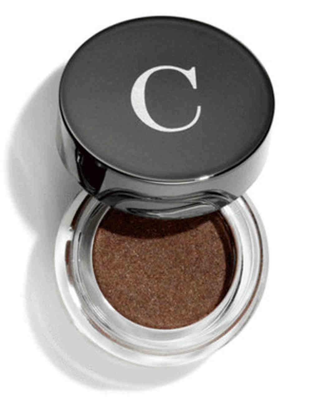 chantecaille eye shadow