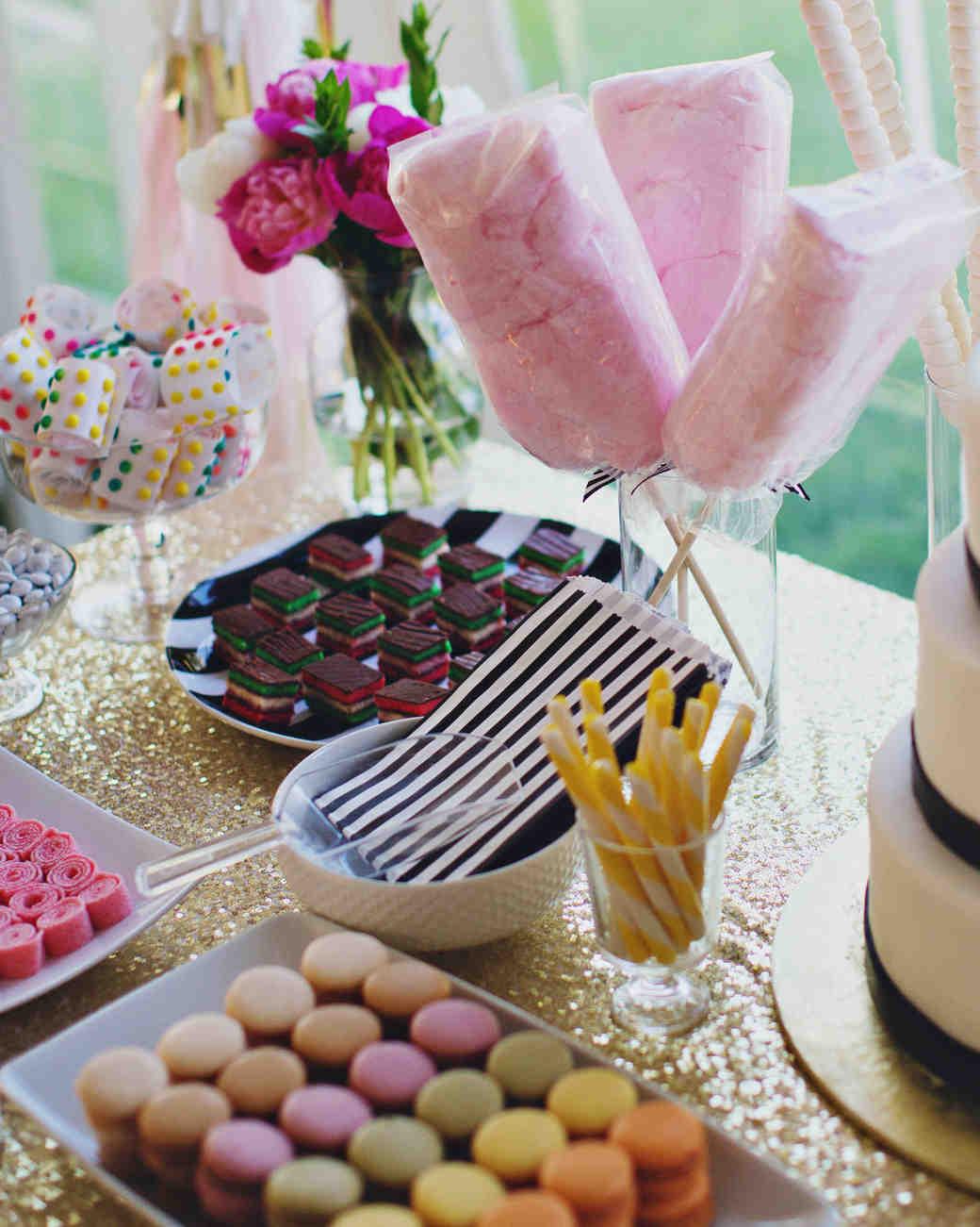 casey-ross-wedding-desserts-654-s111514-1114.jpg