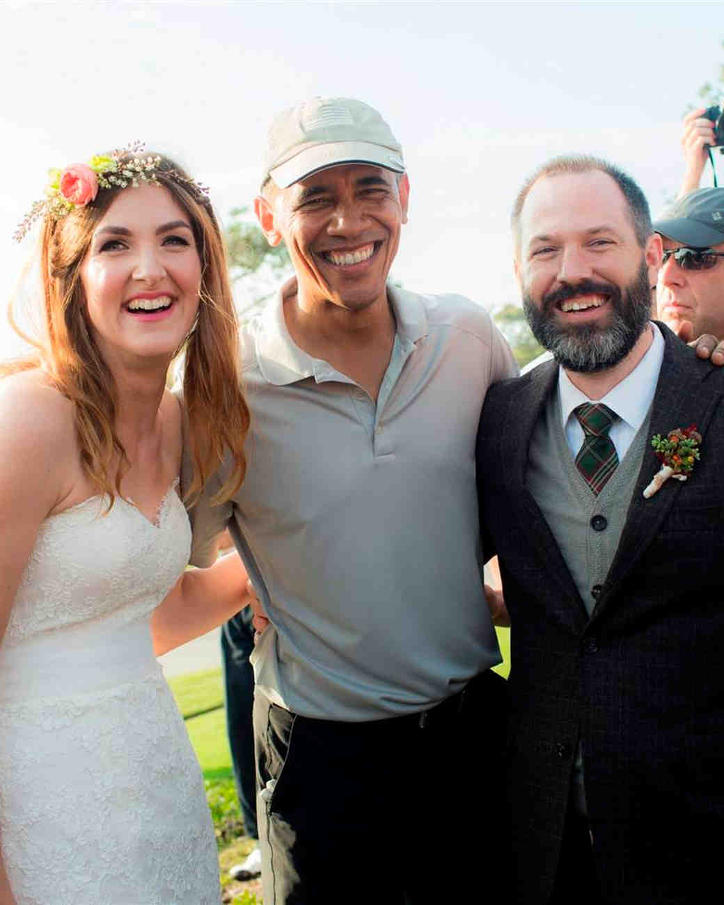 celebrity-wedding-crashers-barack-obama-1215.jpg