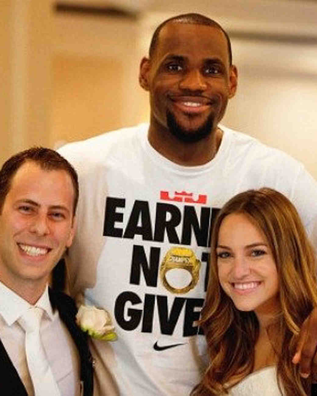celebrity-wedding-crashers-lebron-james-1215.jpg