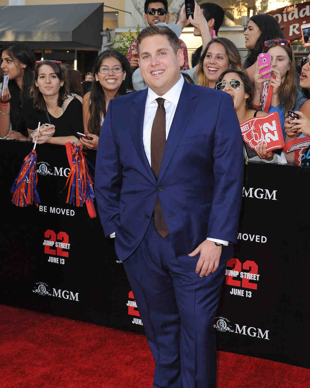 celebrity-wedding-officiants-jonah-hill-1015.jpg