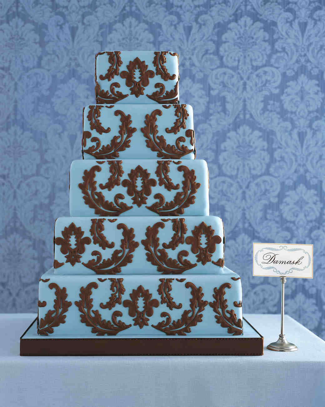 chocolate-cake-ideas-mw0405wela8-damask-1114.jpg