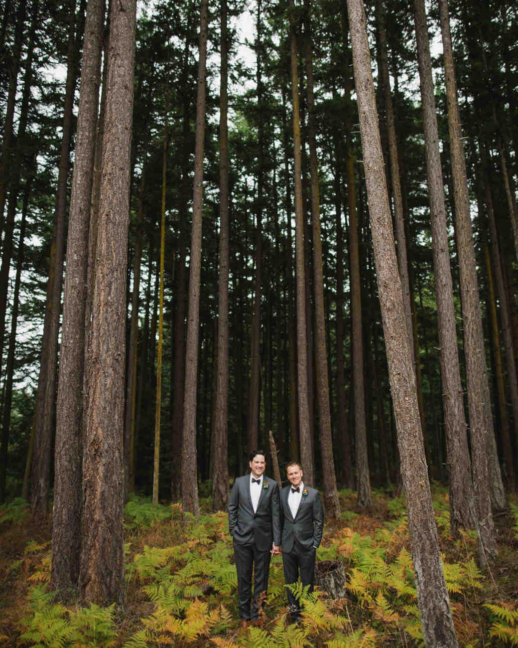 craig-andrew-wedding-couple-065-s111833-0215.jpg