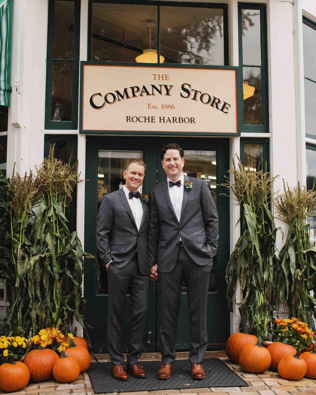craig-andrew-wedding-couple-216-s111833-0215.jpg