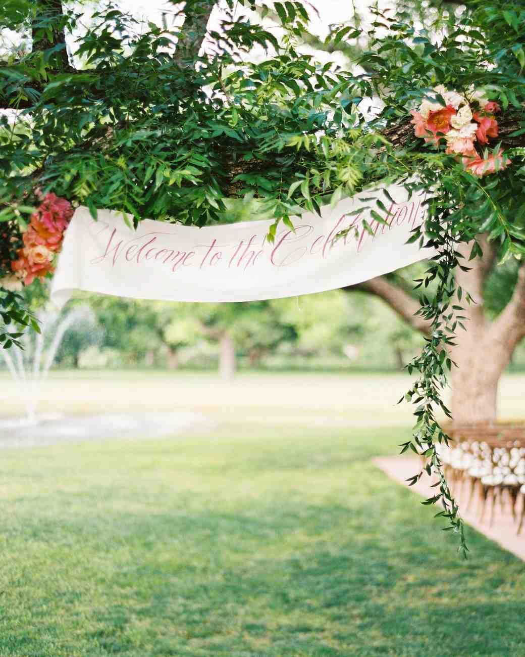 david-tyler-wedding-texas-banner-272-s112717.jpg