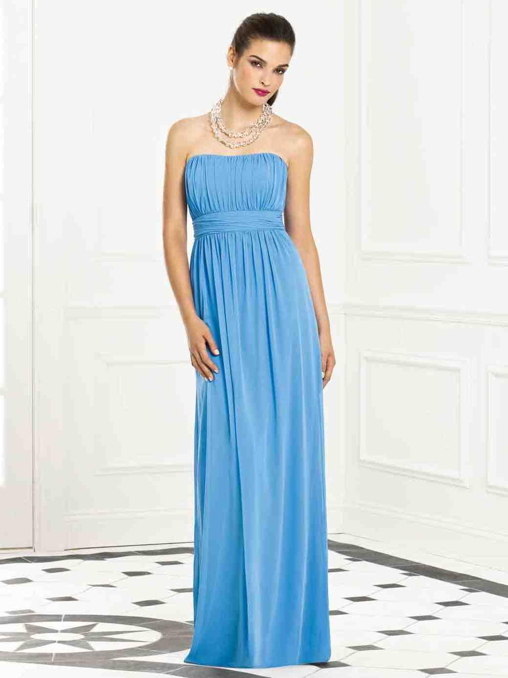 dessy-group-after-six-bridesmaids-dresses-10.jpg