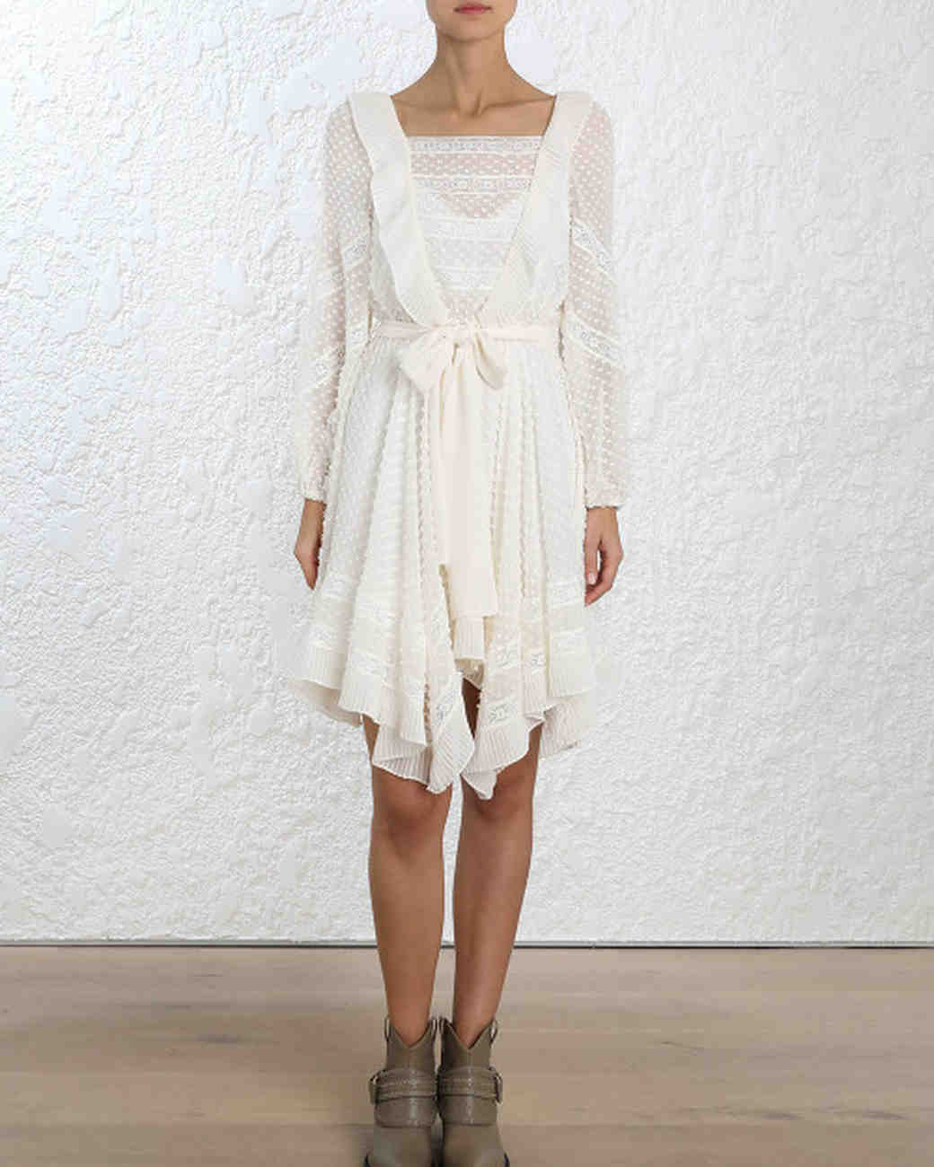 white tie engagement party dress
