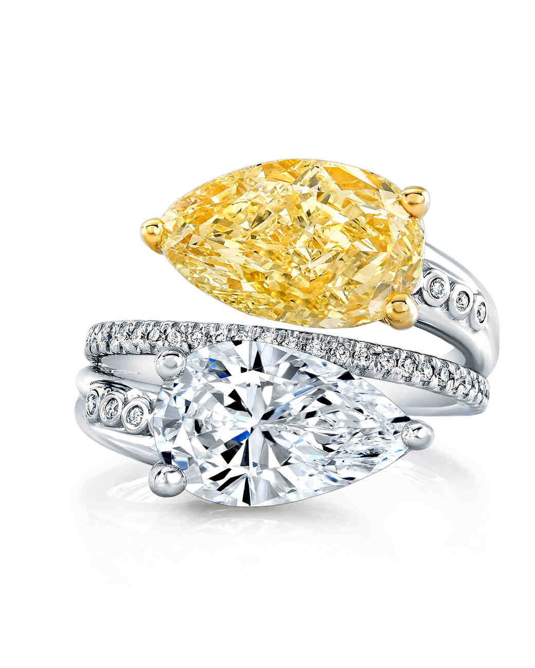 engagement-ring-trends-norman-silverman-1215.jpg