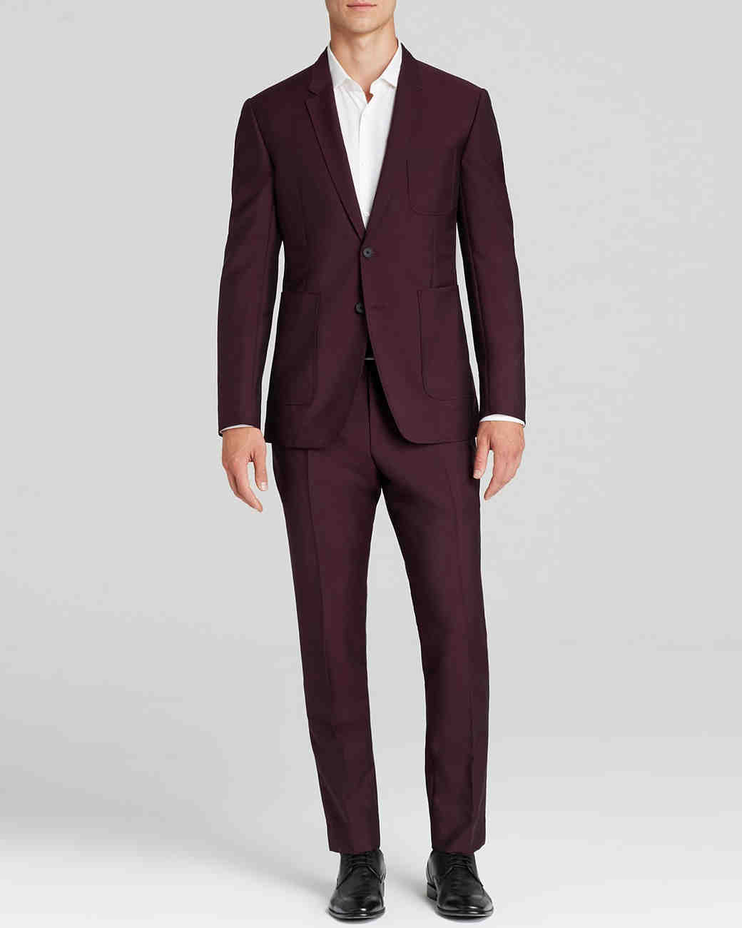 fall-groom-suits-bloomingdales-burberry-1014.jpg