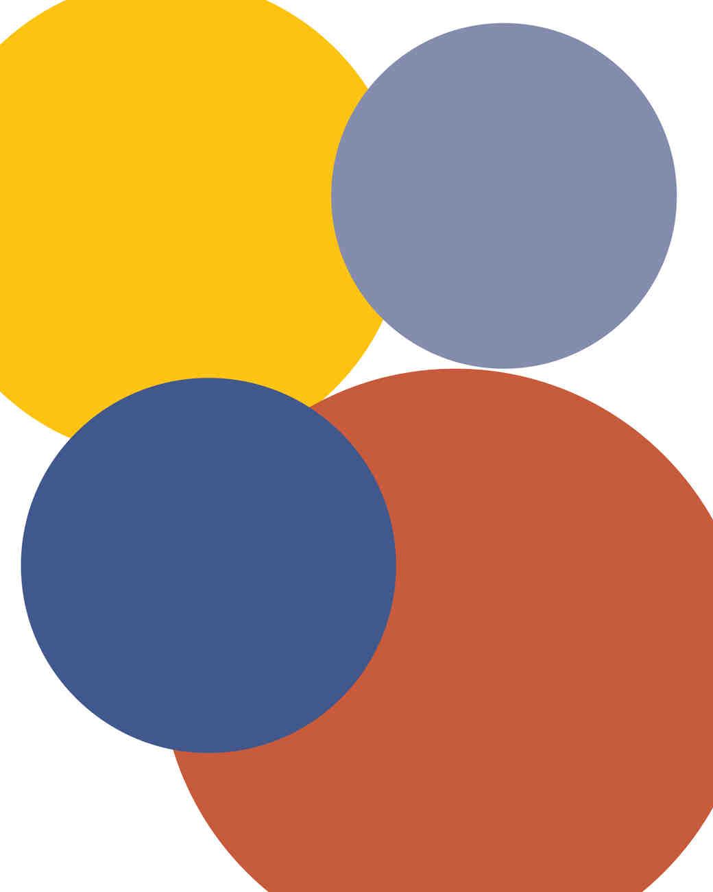 fall-wedding-colors-persimmon-gold-blue-0915.jpg