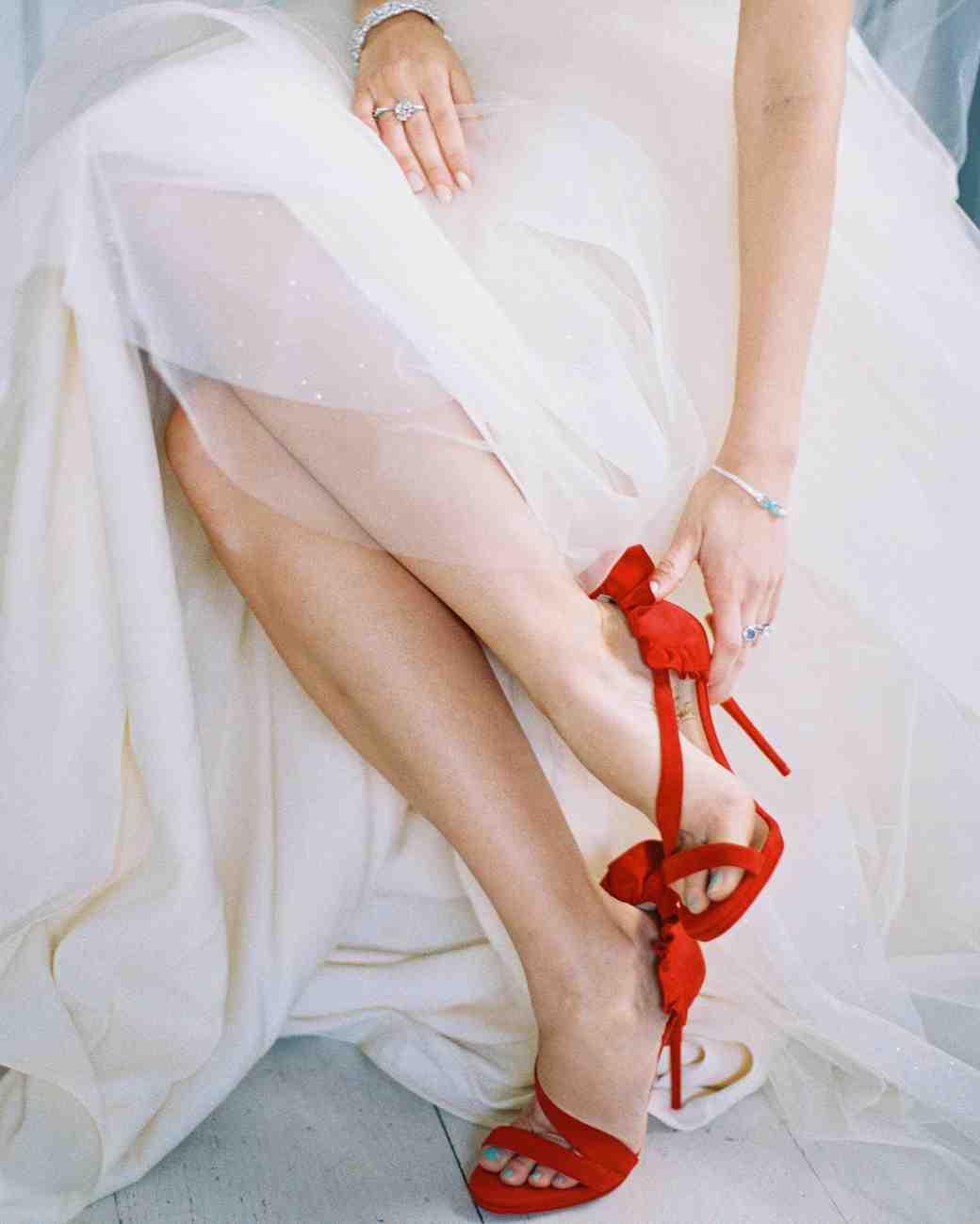 fourth of july wedding ideas allen tsai