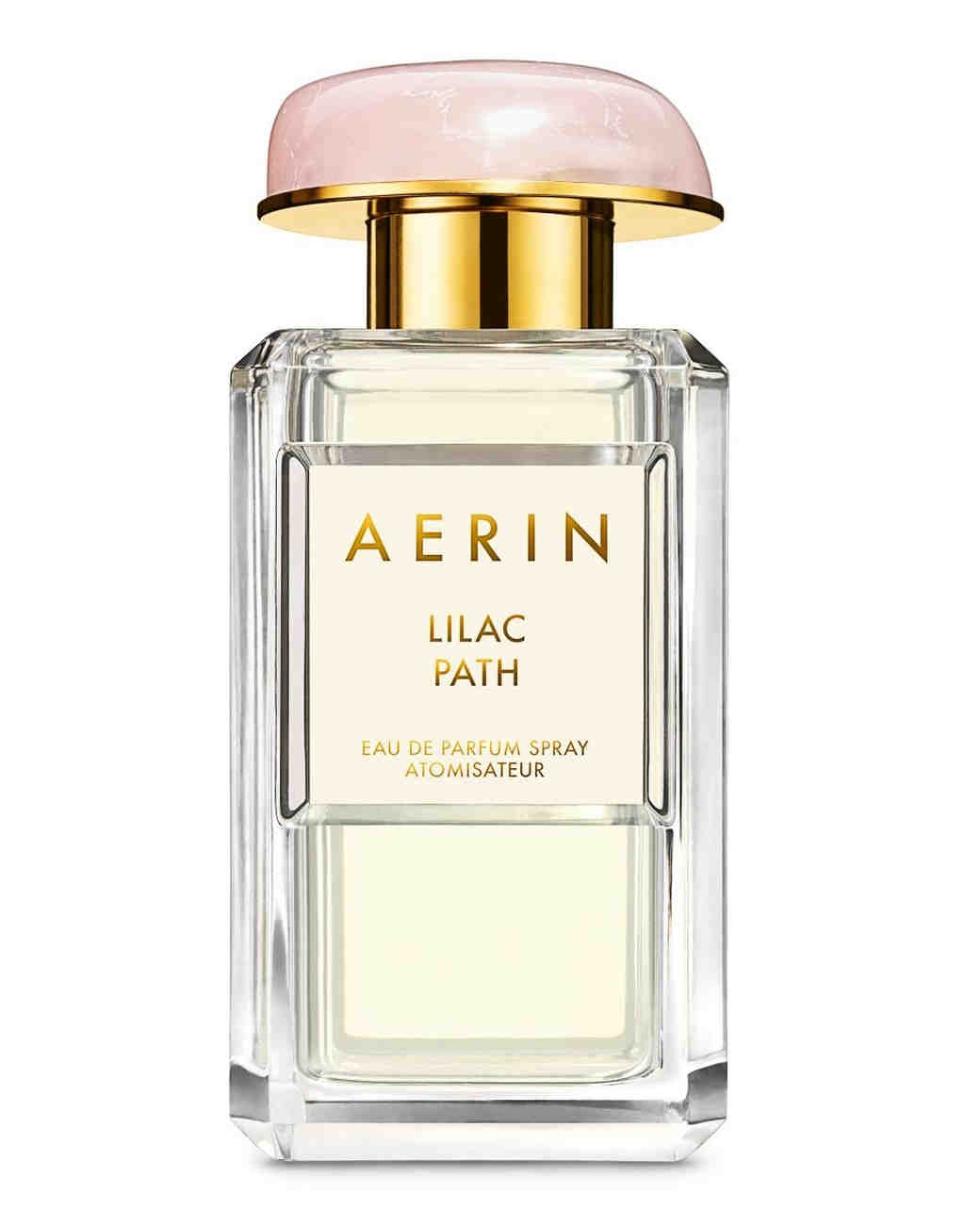 fragrances-summer-2014-aerin-lilac-path-0714.jpg