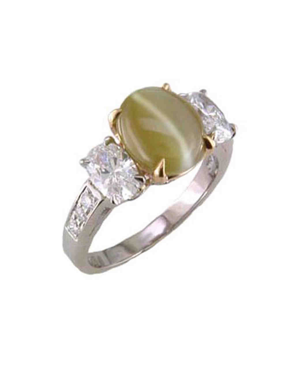 heyman_ohb_301369_gold_plat_catseye_dia_ring.jpg