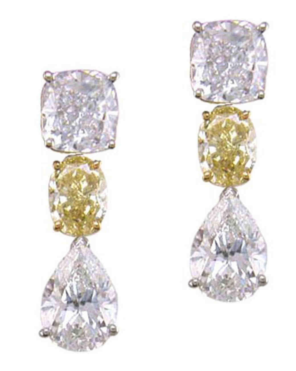 heyman_ohb_705764_gold_plat_fcy_dia_earrings.jpg