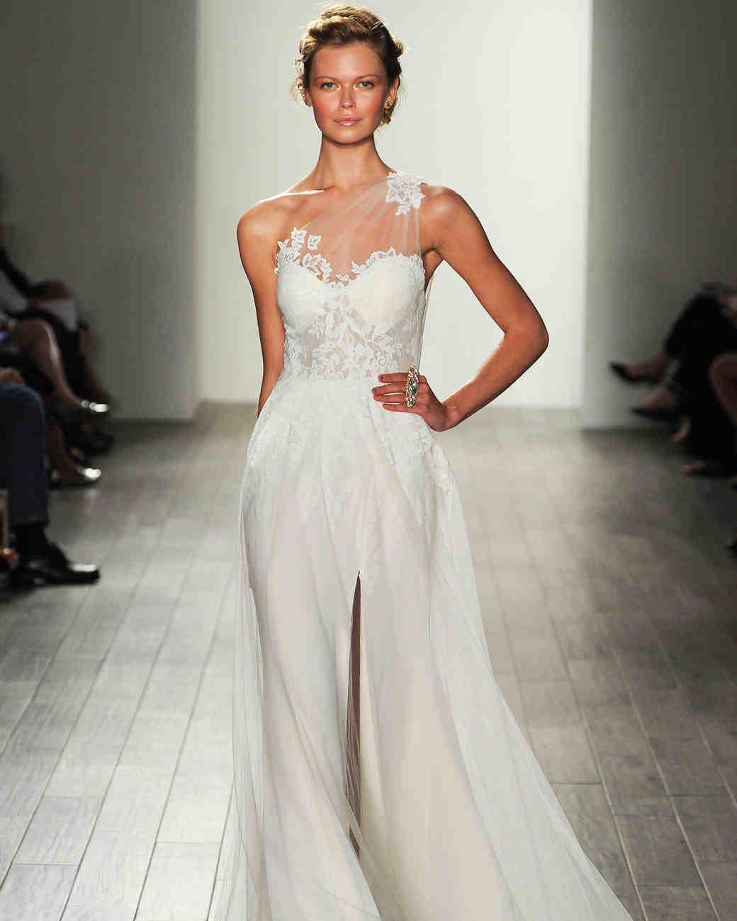 Jim Heljm Wedding Dresses.Jim Hjelm Wedding Dresses Fashion Dresses