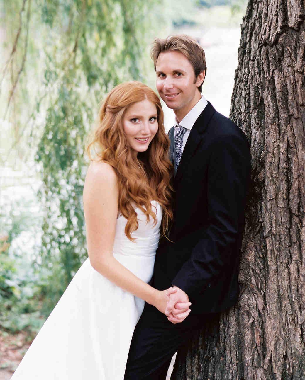 lilly-sean-wedding-couple-00129-s112089-0815.jpg