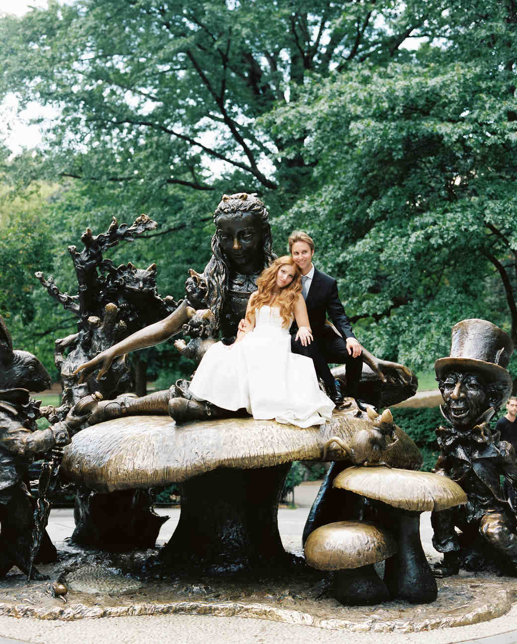 lilly-sean-wedding-couple-00150-s112089-0815.jpg