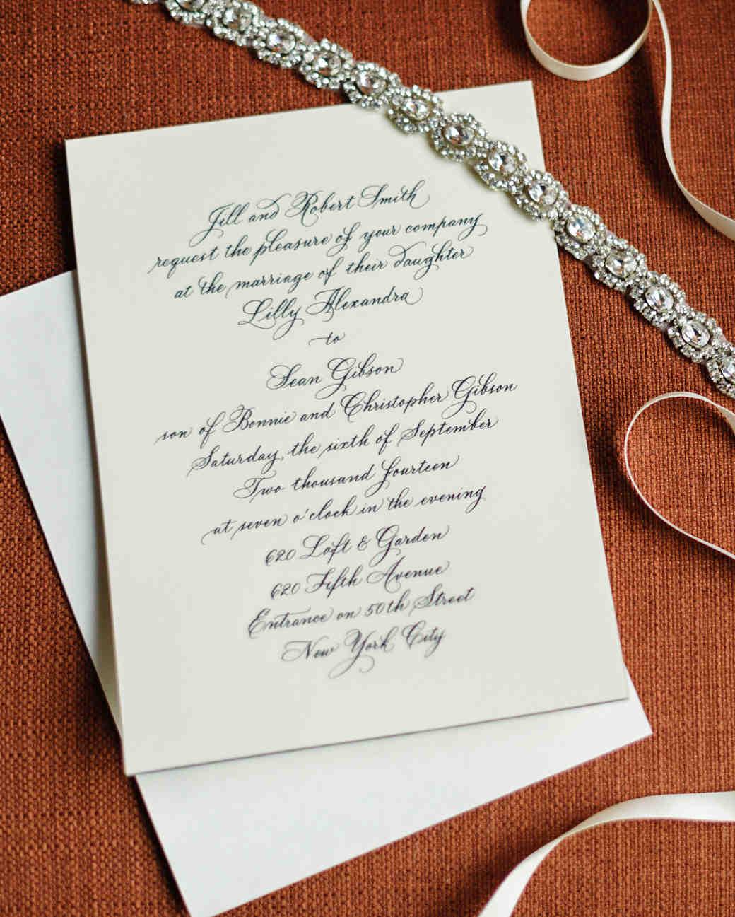 lilly-sean-wedding-invite-00017-s112089-0815.jpg
