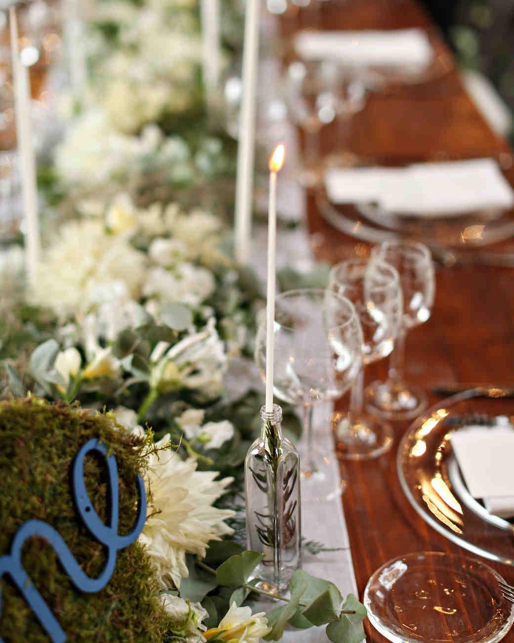 lindsay-andy-wedding-table-8131-s111659-1114.jpg