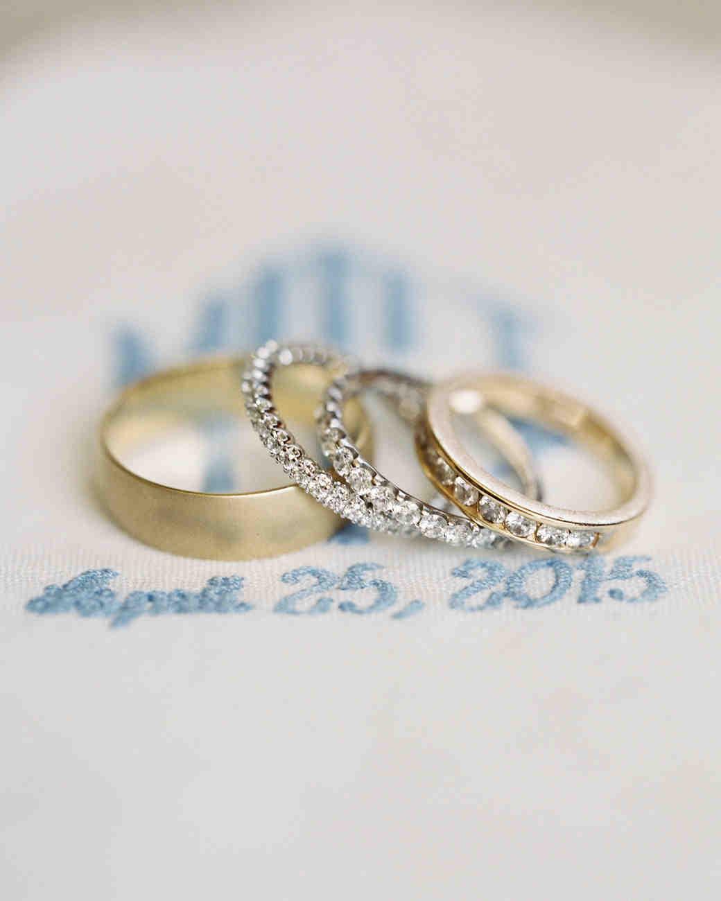 mackenzie-ian-wedding-rings-015-s112461-0116.jpg