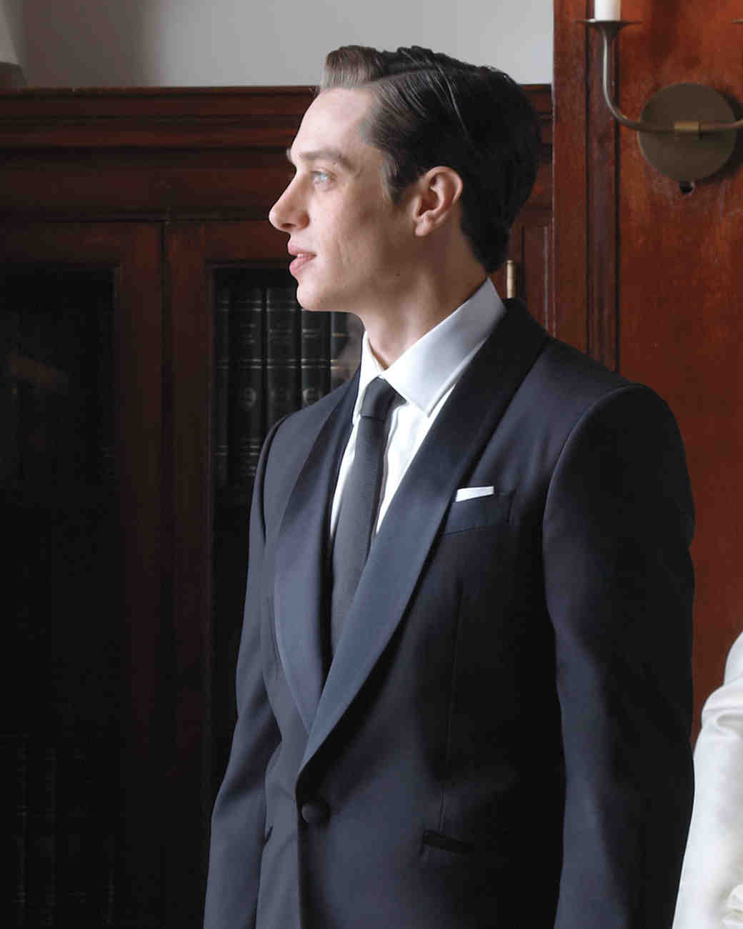 mad-men-wedding-suit-mmsw108757formal39-0315.jpg