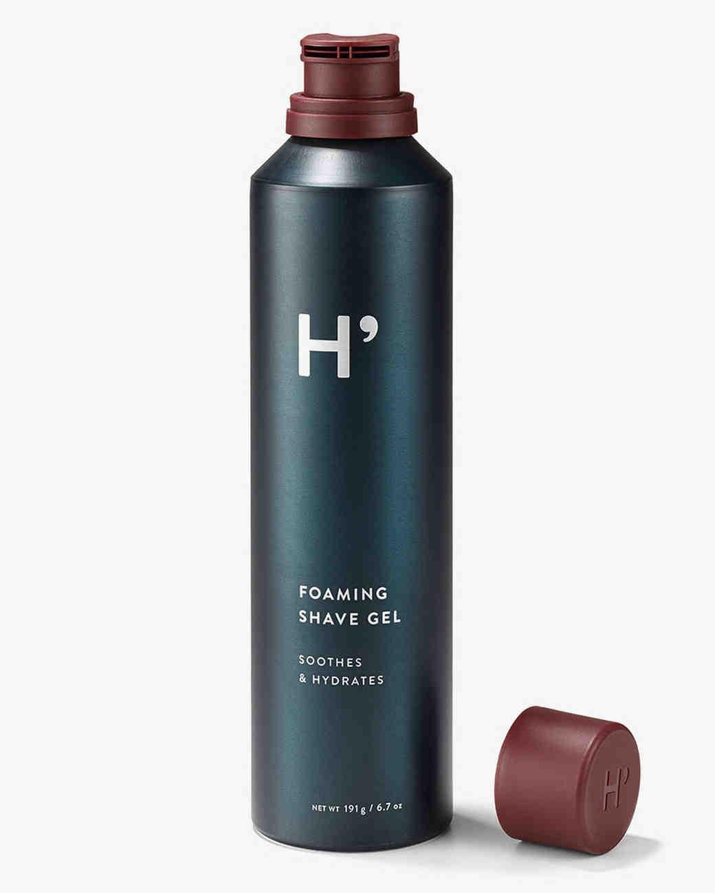 mens-grooming-products-harrys-shave-gel-1114.jpg